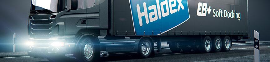 Haldex_Truck