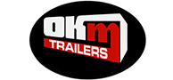 OKM Trailers